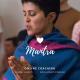 Mantra Meditation Siddhi Shakti
