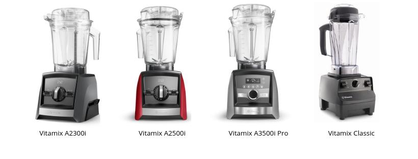 Vitamix Blenders, Soul Light Energetic Healing
