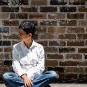 Diane de Zylva Meditation Soul Light