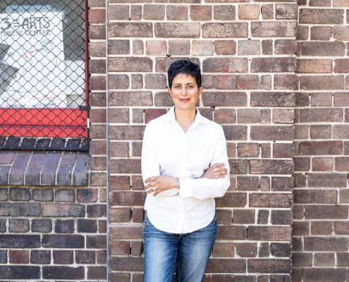 Soul Light Siddhi Shakti Diane de Zylva Mantra Online
