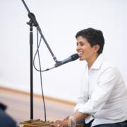 Corporate Chant Experience, Siddhi Shakti