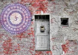 Mantra, a doorway to the eternal self_SiddhiShakti