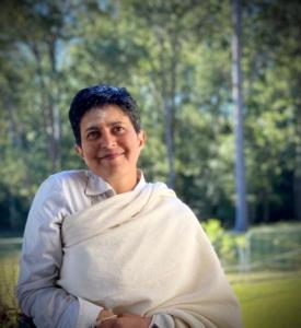 Siddhi Shakti True Wellbeing