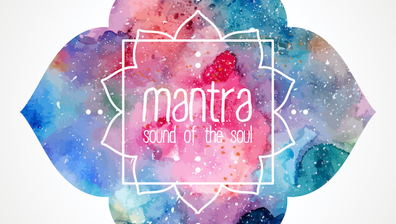Siddhi Shakti, Mantra, Sound of the Soul